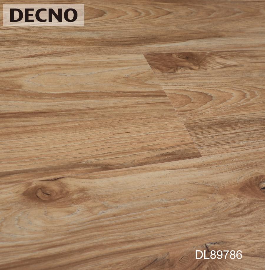 8mm Laminate Plank Flooring