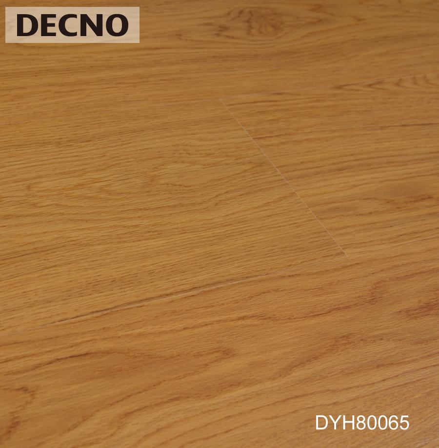 8mm Timber Laminate Flooring