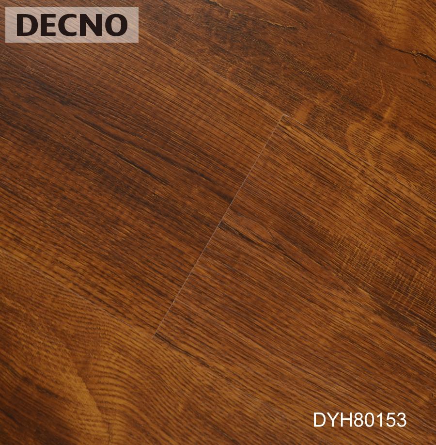 8mm China Laminate Flooring