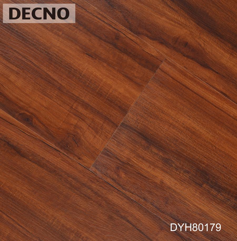8mm Laminate Flooring manufacture