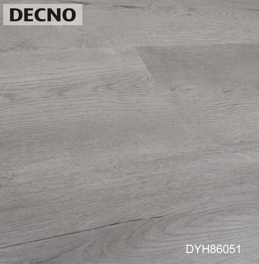 8mm Grey Laminate Flooring China