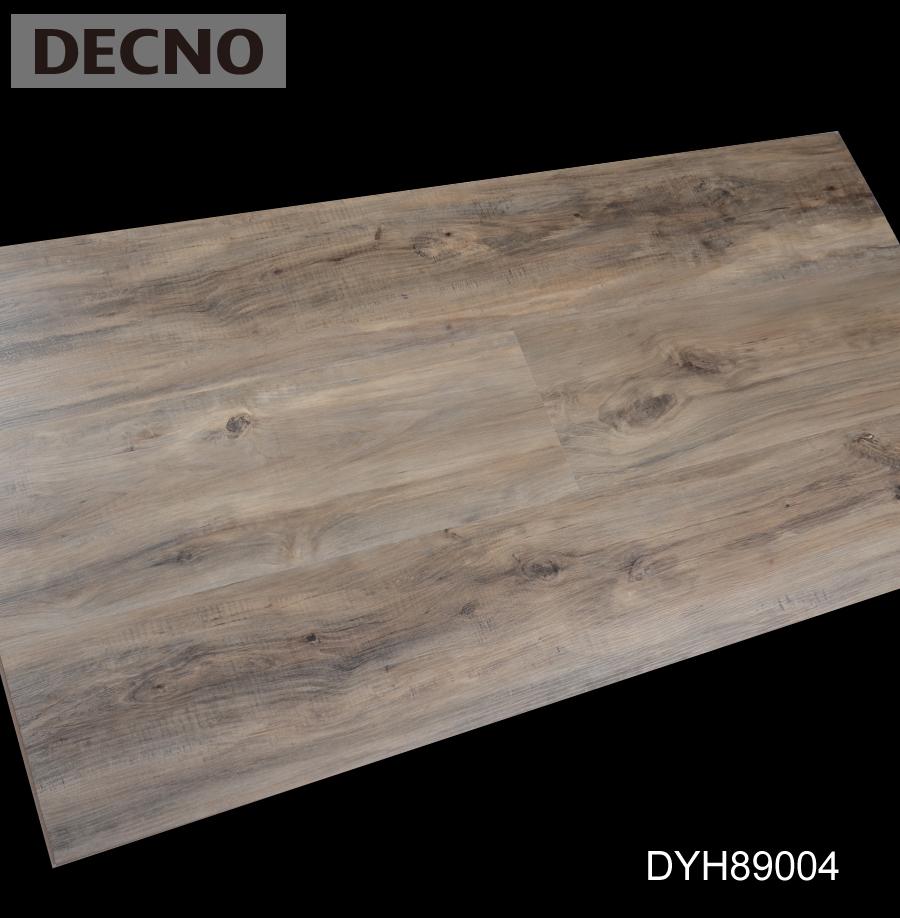 8mm Medium Embossed Laminate Flooring