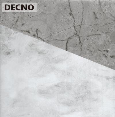 DJC86542-2
