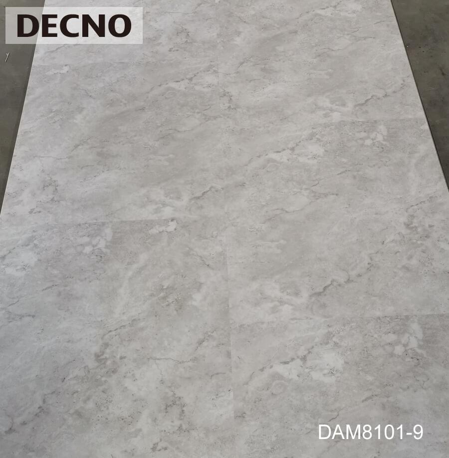 Ceramic SPC Flooring