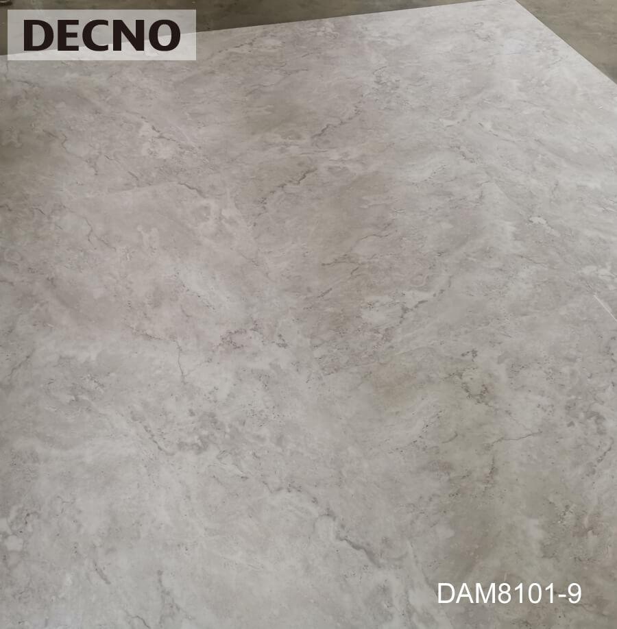 SPC Tile Flooring