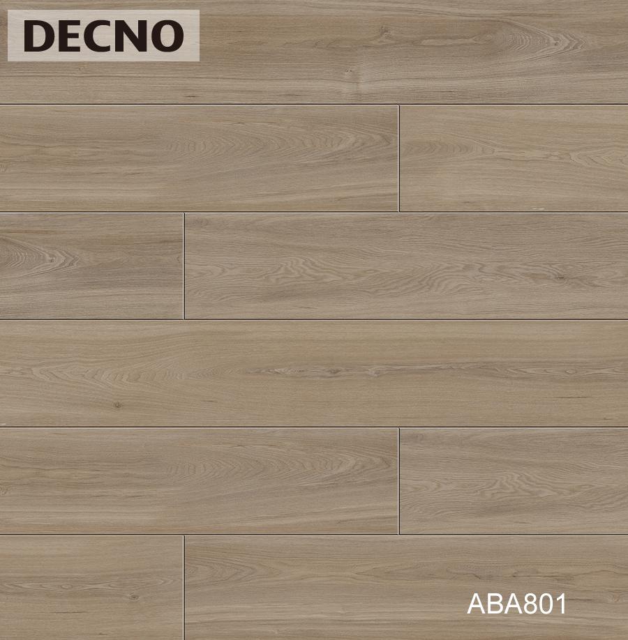 ESPC Flooring