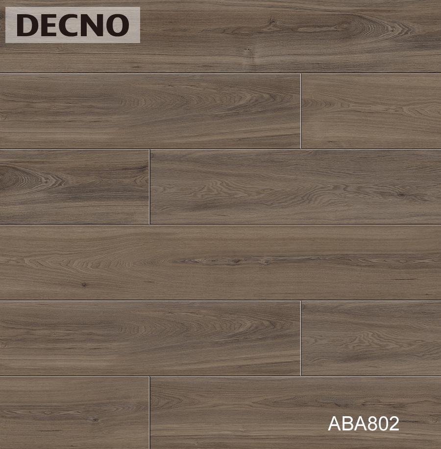 ABA SPC Flooring