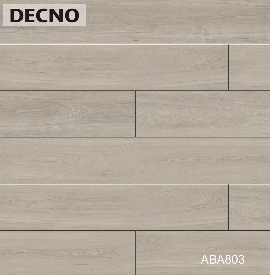 AB SPC Flooring
