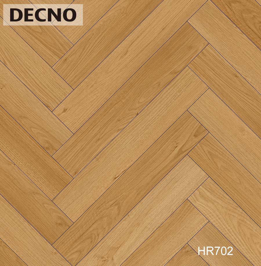 Herringbone SPC Flooring