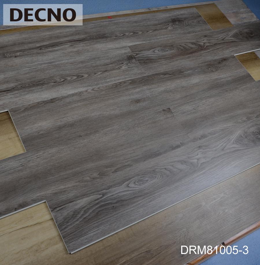 Armstrong Vinyl Plank Flooring Canada Lowes Waterproof